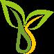 Benih Hortikultura by Puslitbang Hortikultura