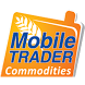 Edelweiss Mobile Trader - Comm by Edelweiss