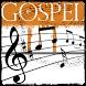Music gospel