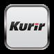 Kurir by Undabot