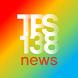 TPS138.NEWS