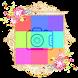 Camera - Puzzle Game M