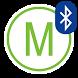 미니 멀티 마이컴 실습장비 by wowsystem