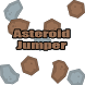 Asteroid Jumper