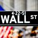 World Stocks by Carlos Manzo Trujillo