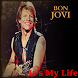Bon Jovi It's My Life by Aghabisbong