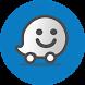 Finder Waze Traffic , GPS , Maps , Navigation by MmApps LTD