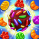 candy bomb by Amazing App Global
