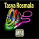 Kumpulan Lagu Dangdut Tasya Rosmala Lengkap by asihdroid