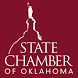 State Chamber of Oklahoma