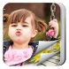 Photo Albums by App Basic