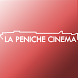 Peniche Cinema by AppsVision