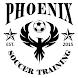 Phoenix Soccer Training by Appswiz W.IX