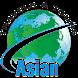Asian Tour Services