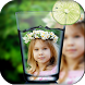 Photo Effect Editor PIP Camera by Belmoh84