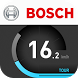 Bosch eBike Connect by Robert Bosch GmbH