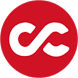 ABG Chairman Connect by Aditya Birla Management Corporation Pvt Ltd