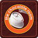 The Chocolate Room by Etisbew Technology Group Inc