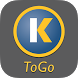 My Knovel ToGo by Elsevier Inc