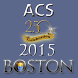 ACS Meeting Fall 2015 by American Chemical Society Pubs