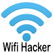 Every Wifi password Hacker Free Access prank by accroapps