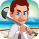 Cruise Cooking World Dash by FME Fun Free Games Inc.