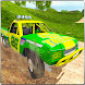 Extreme Offroad 4x4 Jeep Drive by Green Chilli Studios