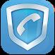 Call Blocker and Text Blocker by Gizmoquip LLC