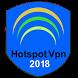 Hotspot Shield VPN 2018 by husamyaghi