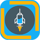 Tutorial Ssh HTTP Injector terbaru by ktmsix app