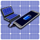 Solar Battery charger Prank by Mutual Apps