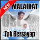 Lagu Ost Malaikat Tak Bersayap Update Feat Anji
