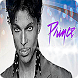 Prince Musica by marabunta