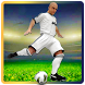 Play World Football Tournament by MobiStudios