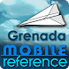 Grenada - Travel Guide by MobileReference