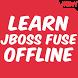 Learn JBossFuse Offline