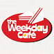 The Weekday Cafe