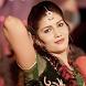 Haryanvi Dance Videos / Sapna Choudhary Dance 2018 by videoapps2k