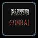 Pantun Gombal by Pelangi Studio