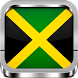 Radio Jamaica by MobApplications.net