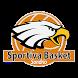 Basket Sondrio by Alto Comunicazione Srl