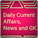 Daily Current Affairs,News,Gk by Mayank Develops