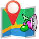 Auto Profile Locator Free by Spicedroid