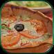 جديد اكلات مطبخ منال العالم by apps new free