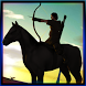 Safari Archer: Animal Hunter by Natural Action Games