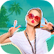 Cut and paste - photo editor by Tratex Apps