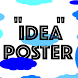Quotes - Idea Poster by unifyingcloud