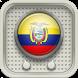 Radios Ecuador by Radios World Studio