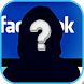 who visited my profile ? prank by John reda