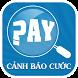 WhyPay: Quản lý cước & Nạp thẻ by WhyPay